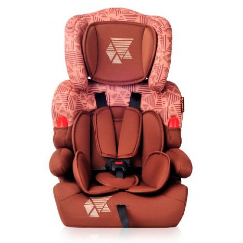 Автокресло Bertoni KIDDY 9 - 36кг