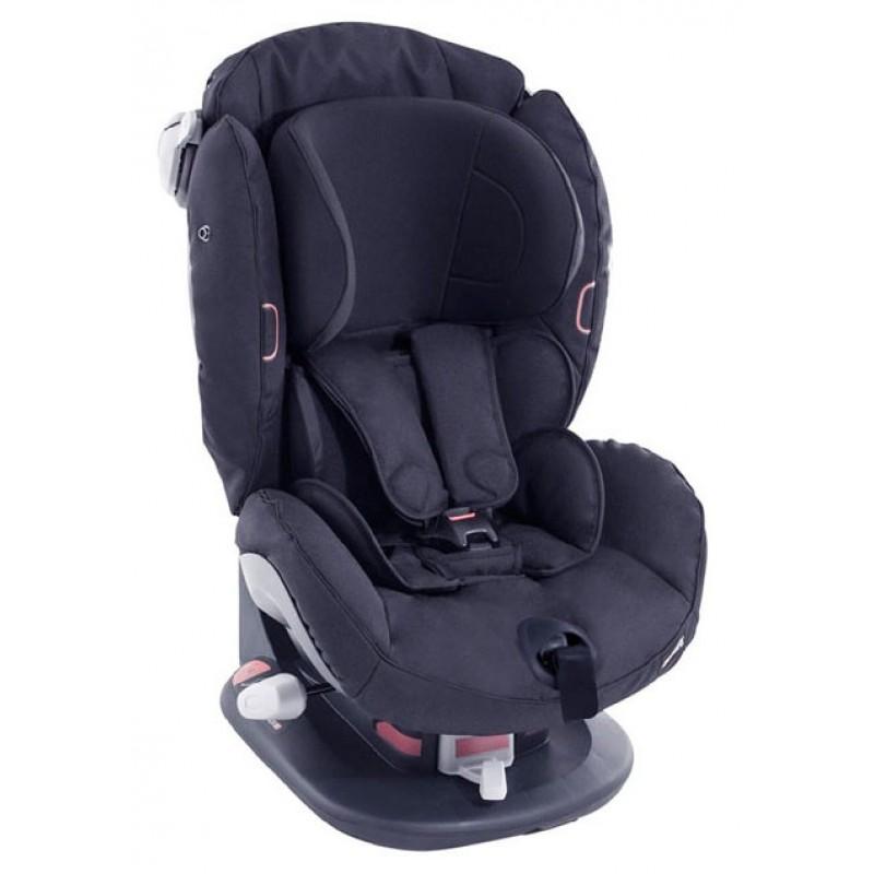 Детское автокресло BeSafe iZi Comfort X3, от 9  до 18 кг