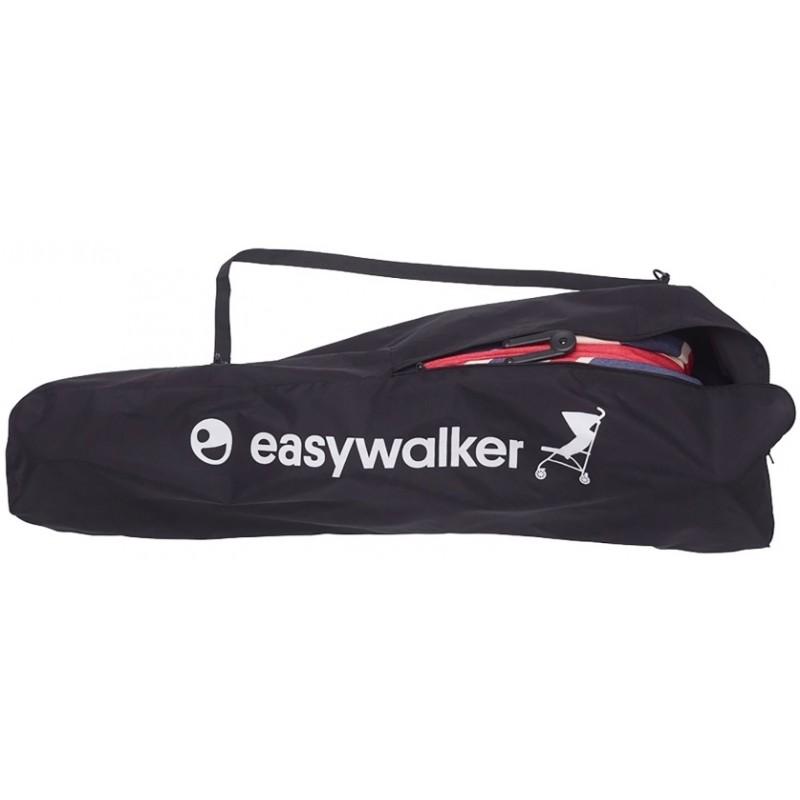 Сумка переноска для коляски трости Easy walker