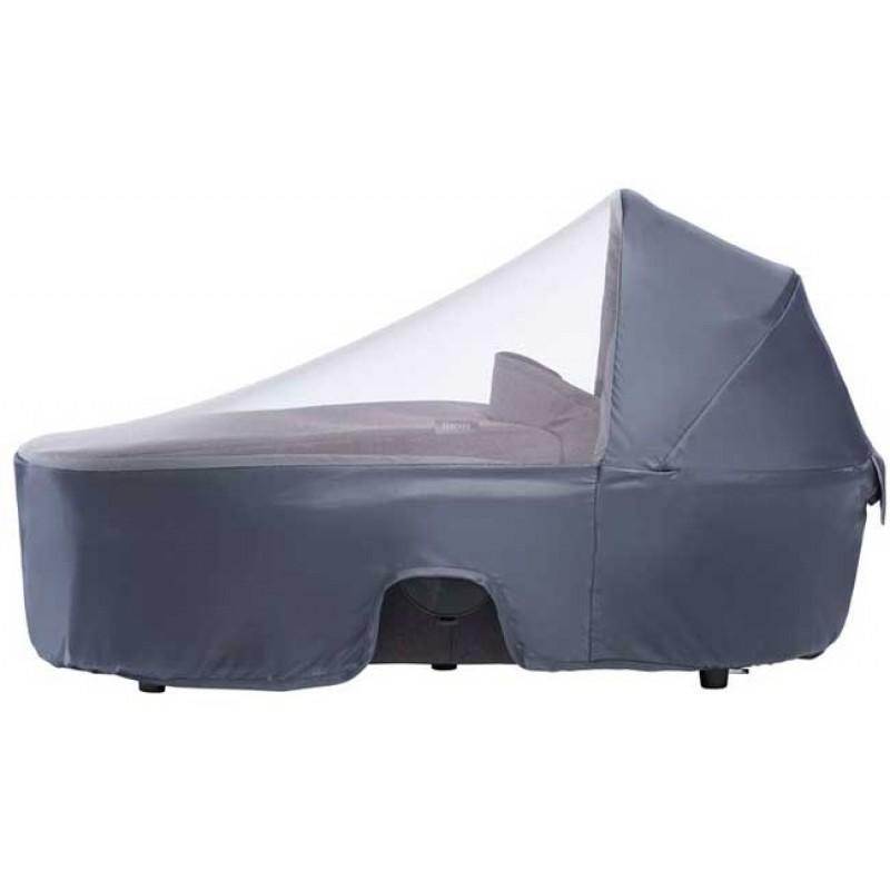 Москитная сетка на коляску универсальную 2 в 1 Easy walker Harvey