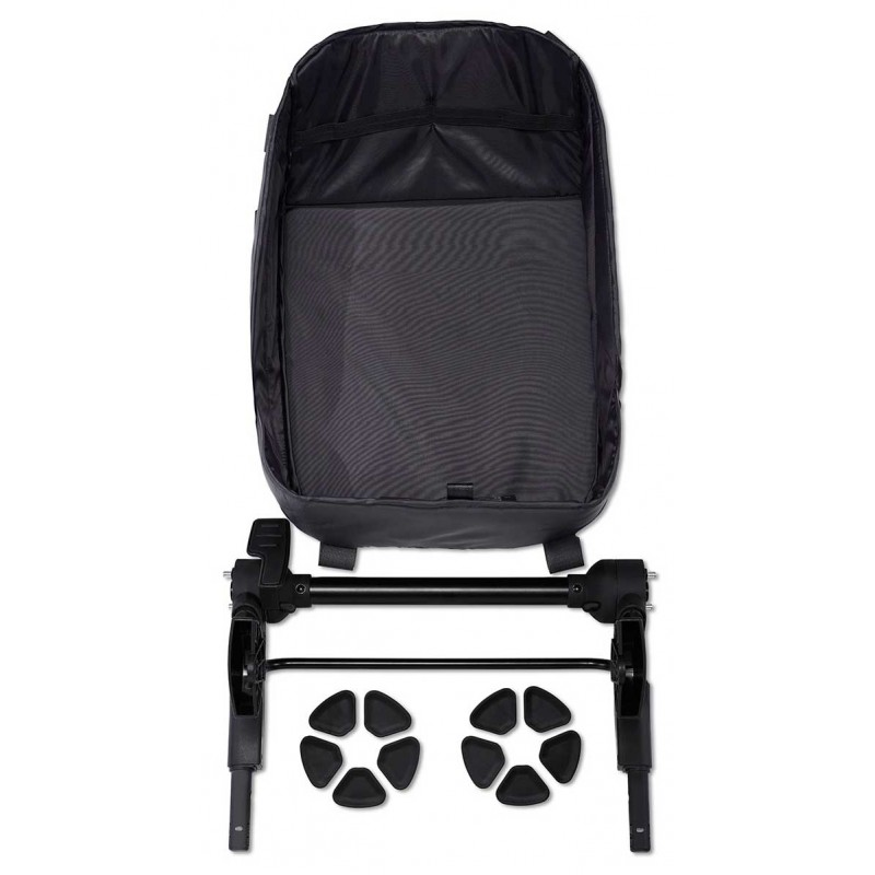 Адаптер дополнительного блока на коляску универсальную 2 в 1 Easy walker Harvey