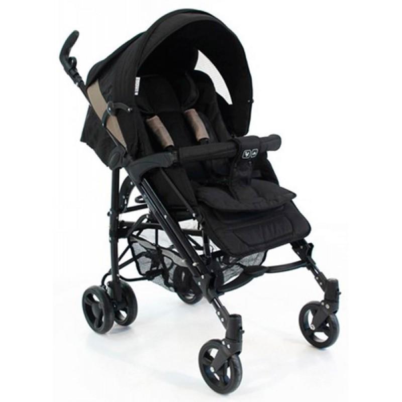 Прогулочная коляска трость ABC design Primo NEW