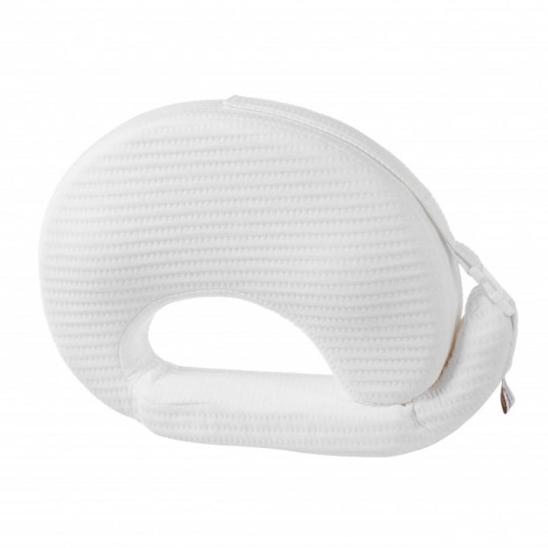 Подушка для кормления Feeding Pillow