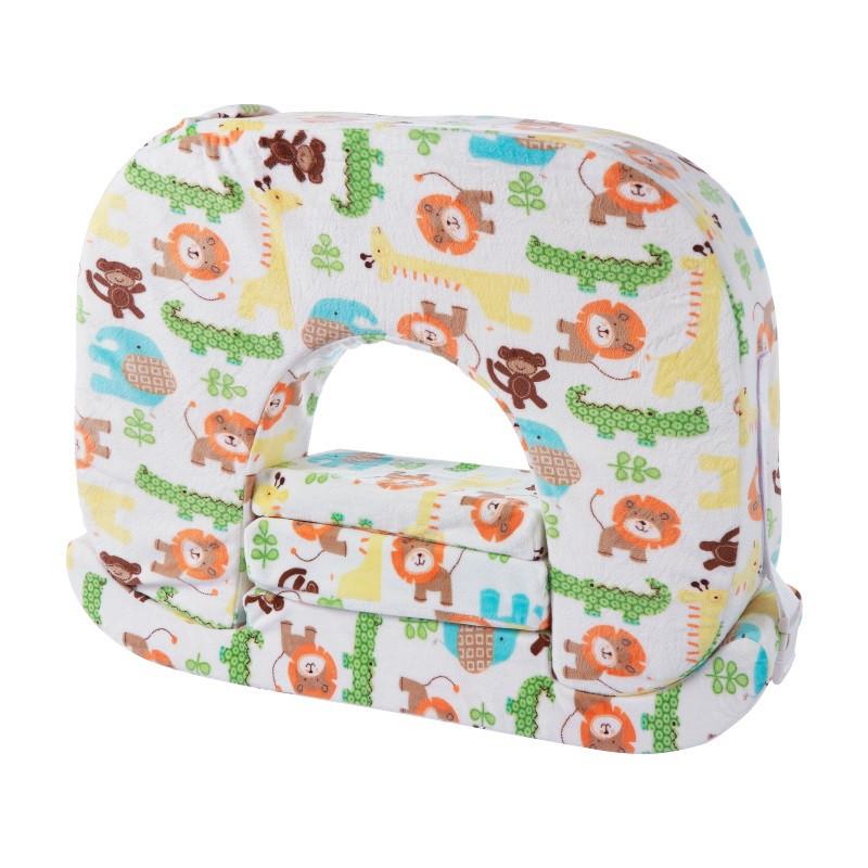 Подушка для кормления двойни Feeding Pillow