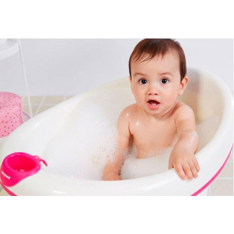 "Ванночка Babyhood ""Винни"""