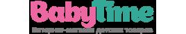 Интернет магазин детских товаров BabyTime