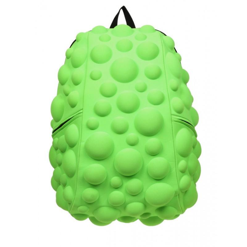 Рюкзак школьный Bubble Full Mono большой