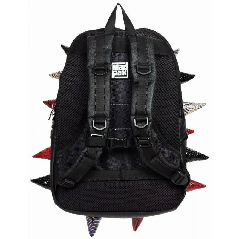 Рюкзак школьный Gator Full Multi большой