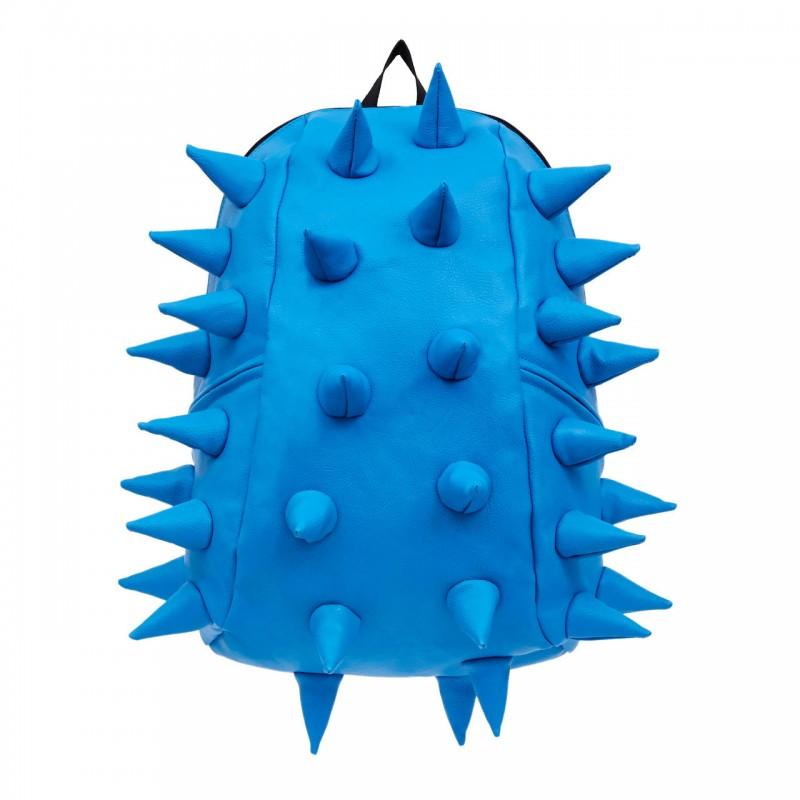 Рюкзак школьный Rex Full Mono Brigh большой