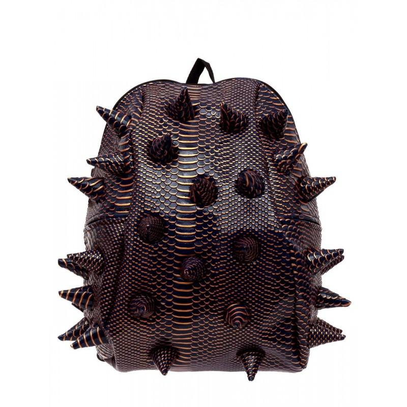 Рюкзак школьный Gator Half средний