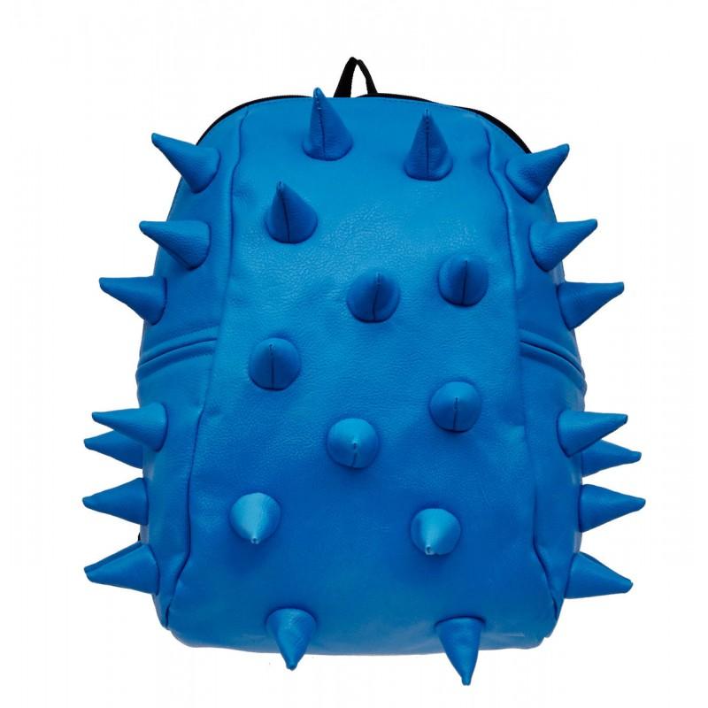 Рюкзак школьный Rex Half mono средний