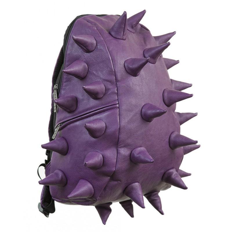 Рюкзак школьный Rex Full Mono большой