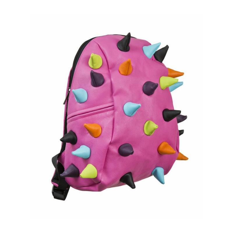 Рюкзак школьный Rex Half multi средний