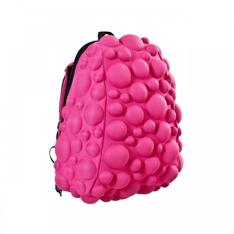 Рюкзак школьный Bubble Half средний