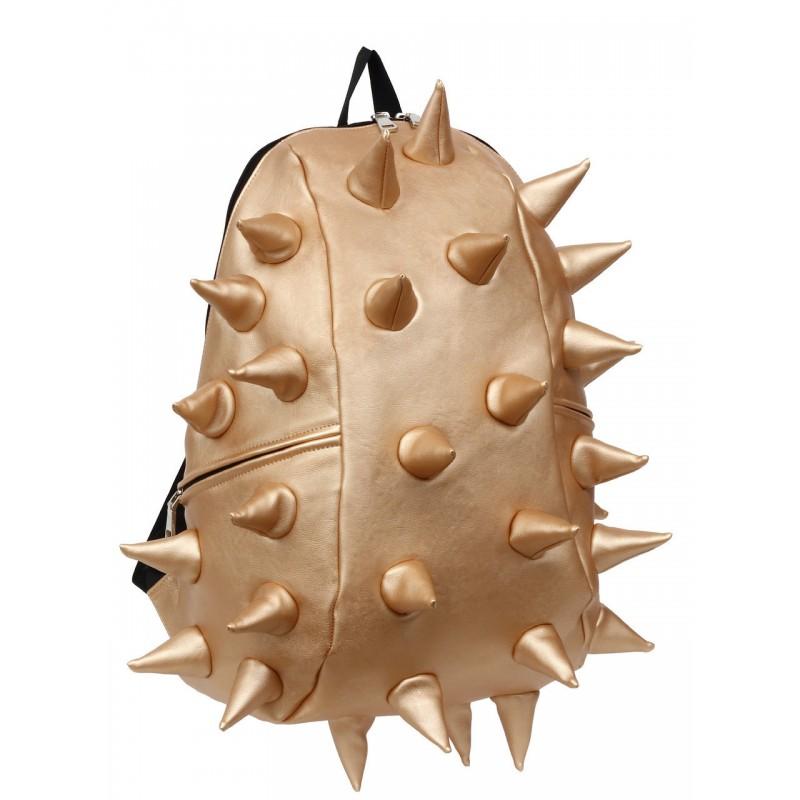 Рюкзак школьный Rex Full JM большой