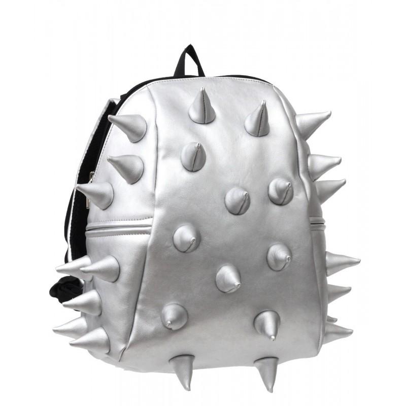 Рюкзак школьный Rex Half срендний