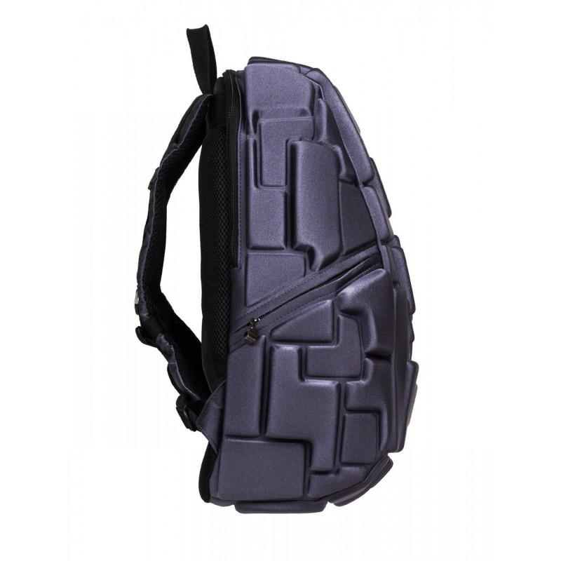 Рюкзак школьный Blok Metallics Full большой