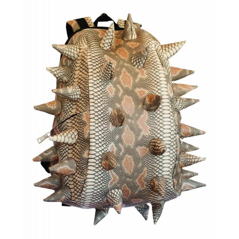 Рюкзак школьный Pactor Full большой