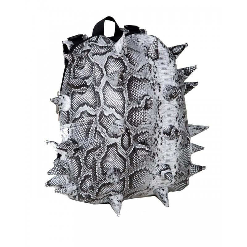 Рюкзак школьный Pactor Half средний