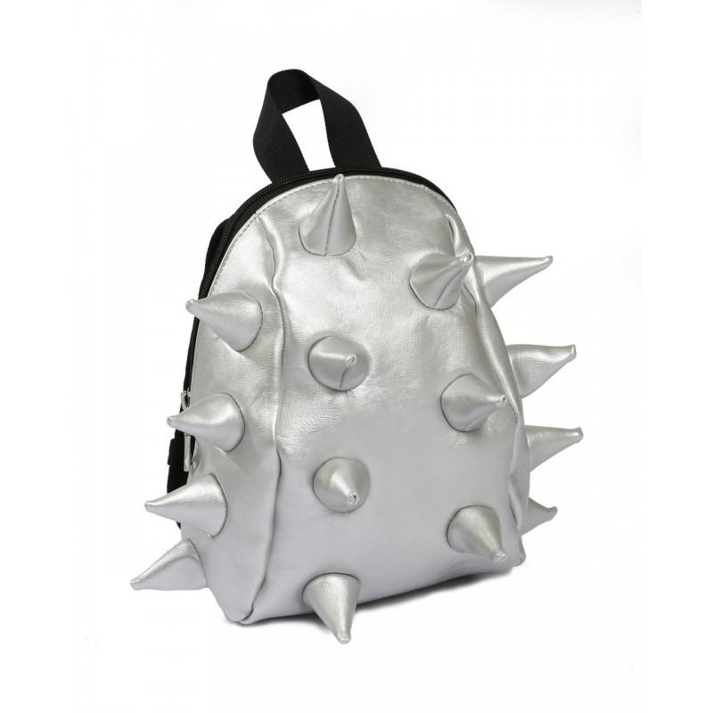Рюкзак дошкольный Rex Mini BP маленький