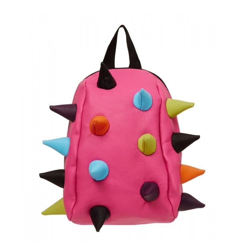 Рюкзак дошкольный Rex Mini BP multi