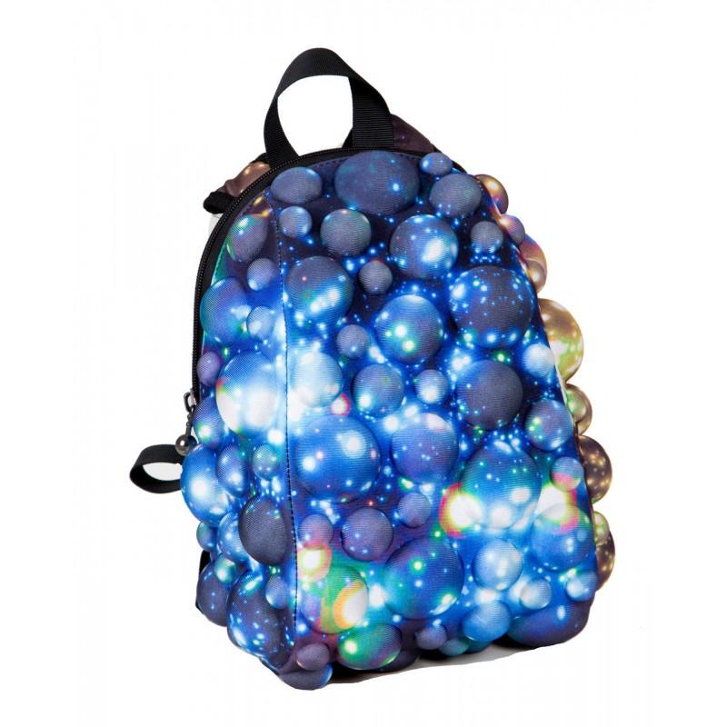 Рюкзак дошкольный Bubble Pint космос маленький