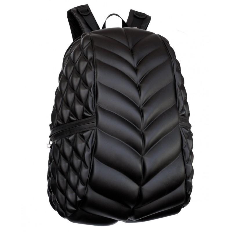 Рюкзак школьный Scale Full большой